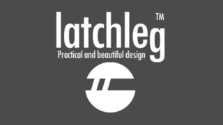 Latchleg
