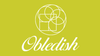 Obledish
