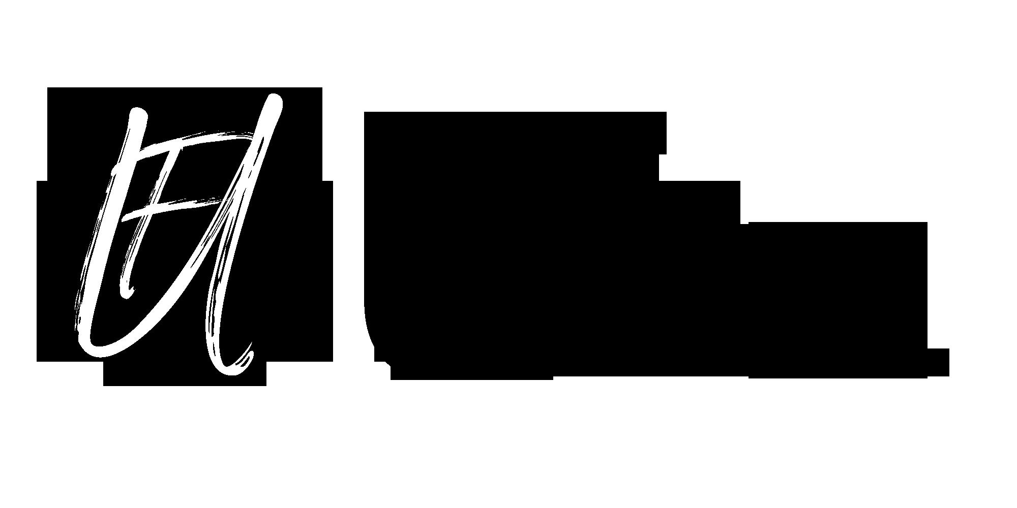 株式会社ユーエフ